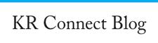 KR Connect Blog