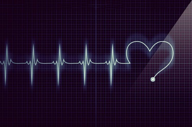 Heart Beat Attration