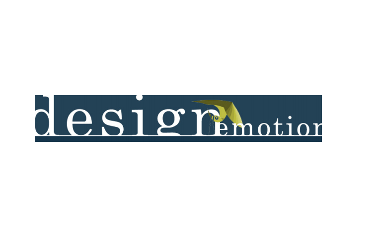 Design-Emotion