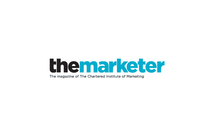 The-Marketer
